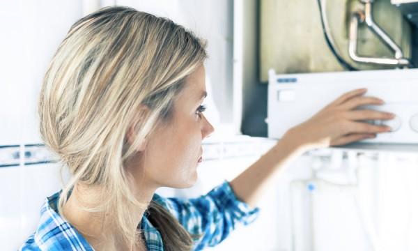 Ne négligez pas l'entretien et la réparation de votre système de chauffage