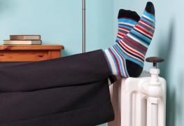 8 avantages d'un système de climatisation et de chauffage central