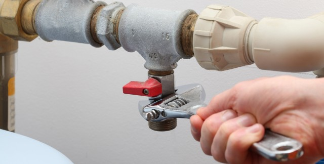 Comment résoudre les problèmes courants de chauffe-eau