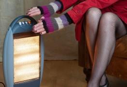 Ce que vous devez savoir sur les chaufferettes portatives