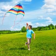 5 activités familiales amusantes pour vous faire bouger