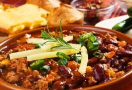 3 savoureuses recettes maison de viande hachée