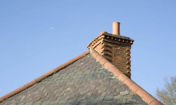 Conseils pour garder votre cheminée propre et sécuritaire