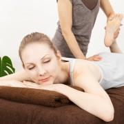 Quelques façons dont la chiropratique pourrait aider à soulager vos douleurs