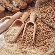 Comment choisir la bonne farine pour faire du pain