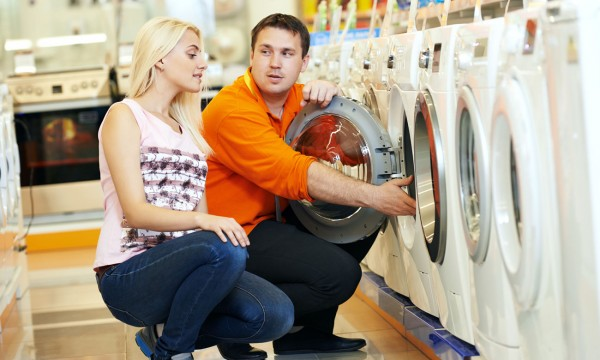 Conseils pour choisir la bonne machine à laver