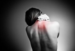 5 faits sur la douleur chronique