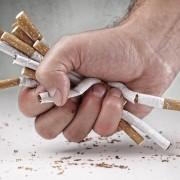 Votre corps après avoir arrêtéde fumer