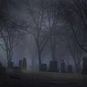 10 endroits où se faire des peurs à Montréal