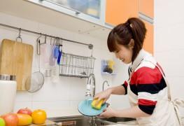 Les meilleurs conseils pour gardervotre cuisine propre