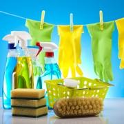 Quelques conseils pour garder un horaire de nettoyage régulier