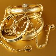 5 conseils pour le nettoyage impeccable de l'or