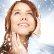 6 conseils de soins pour une peau éclatante