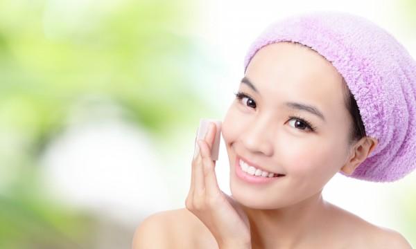 11 conseils pour une peau plus saine
