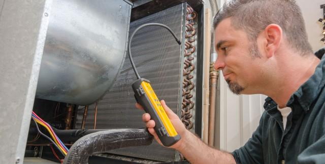 Astuces pour conserver votre climatiseur en parfait état de marche