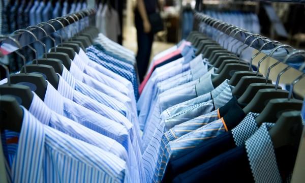 Conseils de lessivepour prolonger la durée de vie de vos vêtements