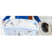 Comment éviter les produits chimiques agressifs pour laver vos vêtements