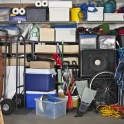 7 projetsde rangements faciles pour votre maison