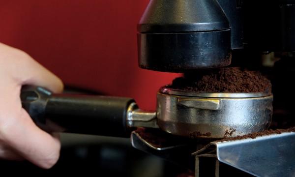Conseils pour nettoyerdifférents types de machines à café