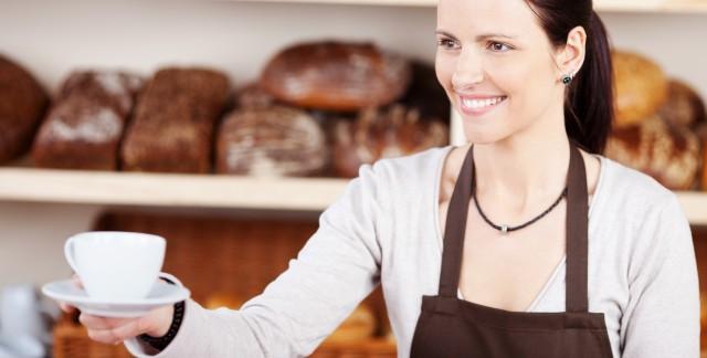 5 conseils pour faire des choix plus sains au café-restaurant