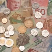 5 façons d'entretenir votre collection de pièces de monnaie