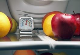 Les meilleures méthodes d'entreposage frigorifique des produits