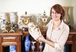 5 conseils pour protéger vos objets de collection