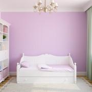 Comment la couleur peut transformer une pièce et votre humeur