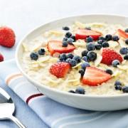 4 aliments réconfortants populaires vraimentbons pour vous