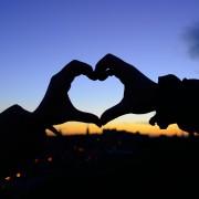 Vie de couple: comment communiquer efficacement