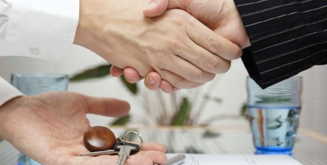 Le courtier immobilier commercial, pour faire de bonnes affaires
