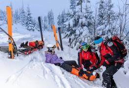 4 conseils pour éviter les accidents de ski