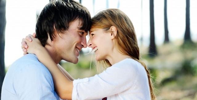 Comment utiliser la communication pour résoudre les chicanes de couple