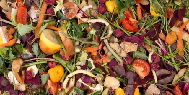 Astuces concernant le compost et les engrais pour votre jardin