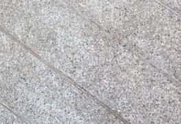 Méthodes éprouvées pour nettoyer du béton