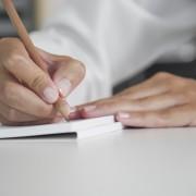 3 façons de se mettre à l'abri des distractions et s'attaquer à sa liste de tâches
