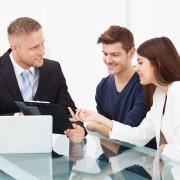 Quels sont les services offerts par un conseiller en crédit?