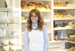 Ce qu'il faut savoir avant d'ouvrir une boulangerie