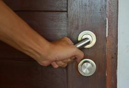 5 conseils pour protéger votre maison en votre absence