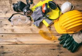 Votre guide des rénovations résidentielles pendant la COVID-19