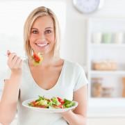 Adoptez un style de vie naturel pour contrer la maladie