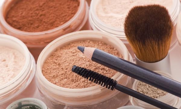 Apprenez à tirer le meilleur parti de vos produits de beauté