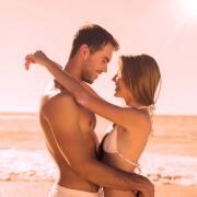5 méthodes pourencourager la chaleur, l'amour et l'intimité dans votre relation