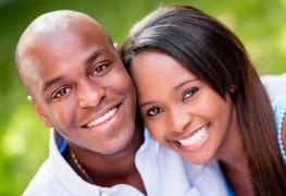 4 super résolutions du Nouvel An pour les couples