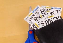 4 choses à savoir sur les coupons et la réduction des prix