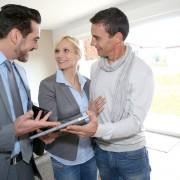 Les responsabilités du courtier immobilier, au quotidien