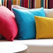 13 trucs pour choisir les bons coussins et oreillers