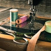 Guide complet pour la réparation des vêtements
