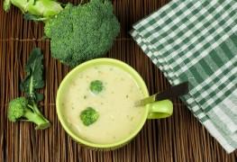 3 entrées végétariennes idéales pour la Pâque juive