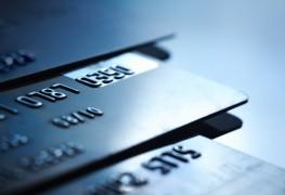 Avantages et inconvénients des cartes de crédit prépayées